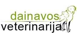 Dainavos veterinarijos klinika
